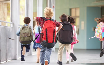 Before School Care Child Care Canberra