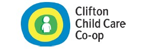 Clifton Child Care Co-Operative Ltd - Child Care Canberra