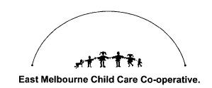 East Melbourne Child Care Co-operative - Child Care Canberra