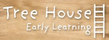 Tree House Child Care - Child Care Canberra