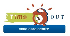 Time Out Child Care Centre - Child Care Canberra
