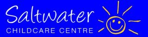 Saltwater Child Care Centre - Child Care Canberra