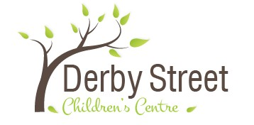 Derby St Childrens Centre Child Care  Kindergarten - Child Care Canberra