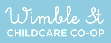 Wimble Street Childcare Co-Operative - Child Care Canberra