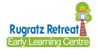 Rugratz Retreat Early Learning Centre - Child Care Canberra