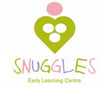 Snuggles Early Learning Centre  Kindergarten Glen Waverley - Child Care Canberra