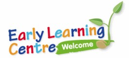 Mission Australia Early Learning Services Springvale South - Child Care Canberra