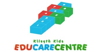 Kilsyth Kids Educare Centre - Child Care Canberra