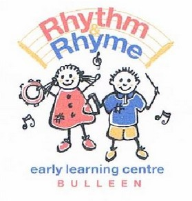 Bulleen Rhythm & Rhyme - Child Care Canberra
