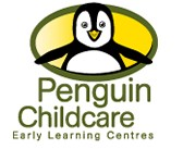 Penguin Childcare Epping - Child Care Canberra