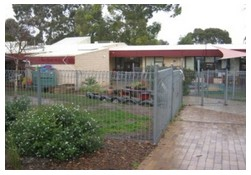 North St Kilda Childrens Centre - Child Care Canberra