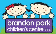 Brandon Park Children's Centre - Child Care Canberra