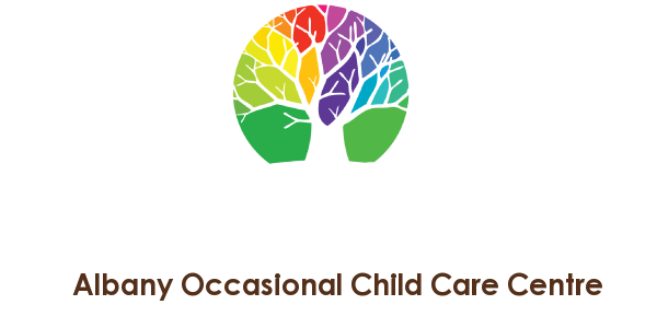 Albany Occasional Child Care Centre - Child Care Canberra