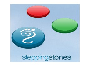 Stepping Stones Play and Learn Centre - Child Care Canberra