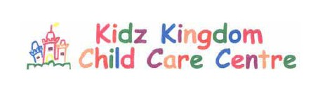 Kidz Kingdom Child Care Centre - Child Care Canberra