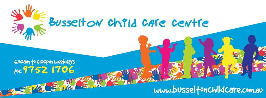 Busselton Child Care Centre - Child Care Canberra