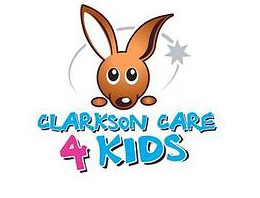 Clarkson Care 4 Kids - Child Care Canberra