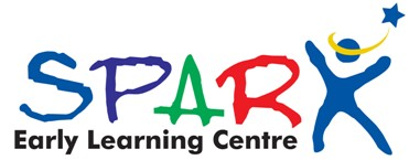Sparx Early Learning Centre - Child Care Canberra