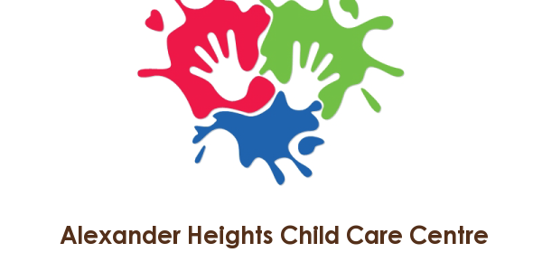 Alexander Heights Child Care Centre