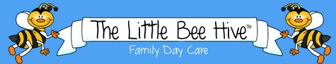 The Little Bee Hive - Child Care Canberra