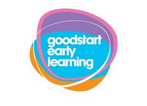 Goodstart Early Learning Halls Head - Child Care Canberra