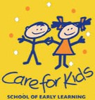 Care For Kids Duncraig