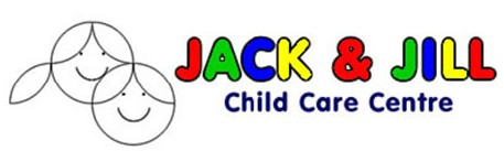Jack  Jill Child Care Centre - Child Care Canberra
