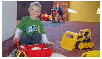 MT LAWLEY CHILD CARE CENTRE - Child Care Canberra