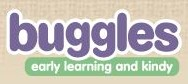 Buggles Childcare Hilton - Child Care Canberra
