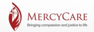 Mercy Child Care Centre Thornlie - Child Care Canberra