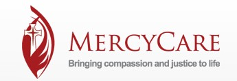 Mercy Child Care Centre Wembley - Child Care Canberra