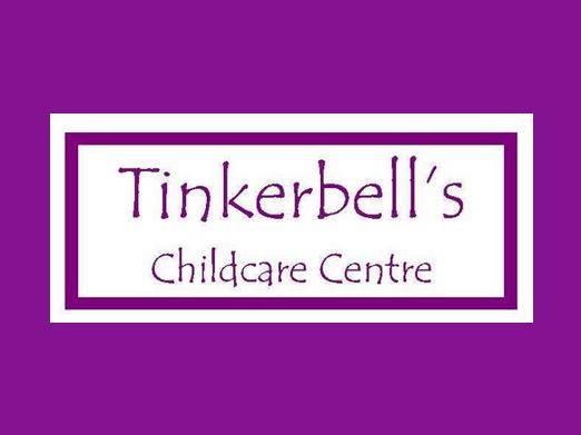 Tinkerbell's Child Care Centre