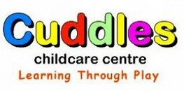 Cuddles Childcare Centre Bertram - Child Care Canberra