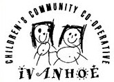 Ivanhoe Children's Community Co-Operative Ltd - Child Care Canberra
