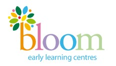 Bloom Early Learning Centre - Child Care Canberra