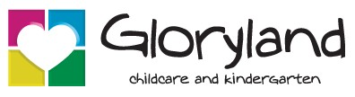 Gloryland Childcare & Kindergarten - Child Care Canberra