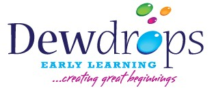 Dew Drops Early Learning - Child Care Canberra