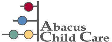 Abacus Child Care - Child Care Canberra