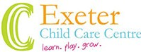 Exeter Child Care Centre - Child Care Canberra