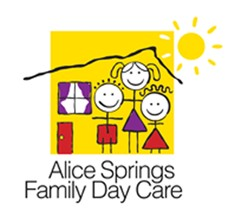 Alice Springs Family Day Care - Child Care Canberra