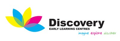 Discovery Early Learning Centre Dominic - Child Care Canberra