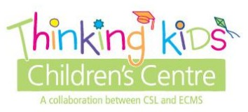 Thinking Kids Children's Centre - Child Care Canberra
