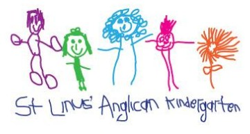 St Linus' Anglican Kindergarten - Child Care Canberra