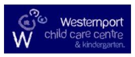Westernport Child Care Centre Koo Wee Rup - Child Care Canberra