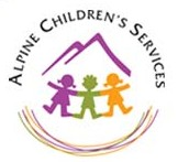 Alpine View Children's Centre - Child Care Canberra