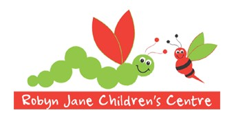 Robyn Jane Children's Centre Inc - Child Care Canberra