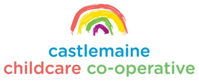 Castlemaine Child Care Co-operative - Child Care Canberra