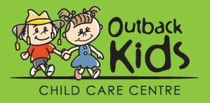 Outback Kids Child Care Centre - Child Care Canberra