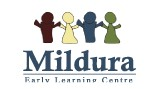 Mildura Early Learning Centre - Child Care Canberra