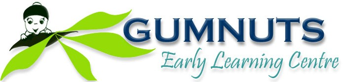 Gumnuts Early Learning Centre - Child Care Canberra
